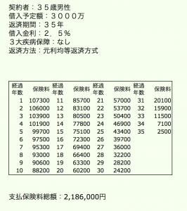 スクリーンショット 2014-07-15 12.46.04