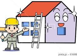 リフォームローン優遇へ 住宅ローン借り換えセンターJMPパートナーズ
