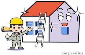 住宅ローン借り換えとリフォーム資金調達は同時に!住宅ローン借り換えセンターJMPパートナーズ