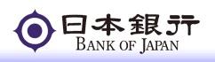 日銀総括 住宅ローン金利