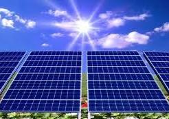 太陽光発電向け融資 住宅ローン借り換えセンターJMPパートナーズ