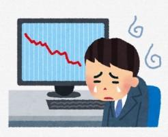 日経平均急落/住宅ローン借り換えセンター(JMPパートナーズ)